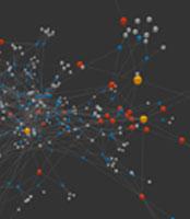 Penn College Network